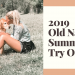 old navy try on haul, old navy summer, old navy haul, shopping haul, shopping try on, tall girl clothes, clothes for tall girls, dresses for tall girls, dresses for thick girls, womens try on, womens clothing haul, old navy try on haul