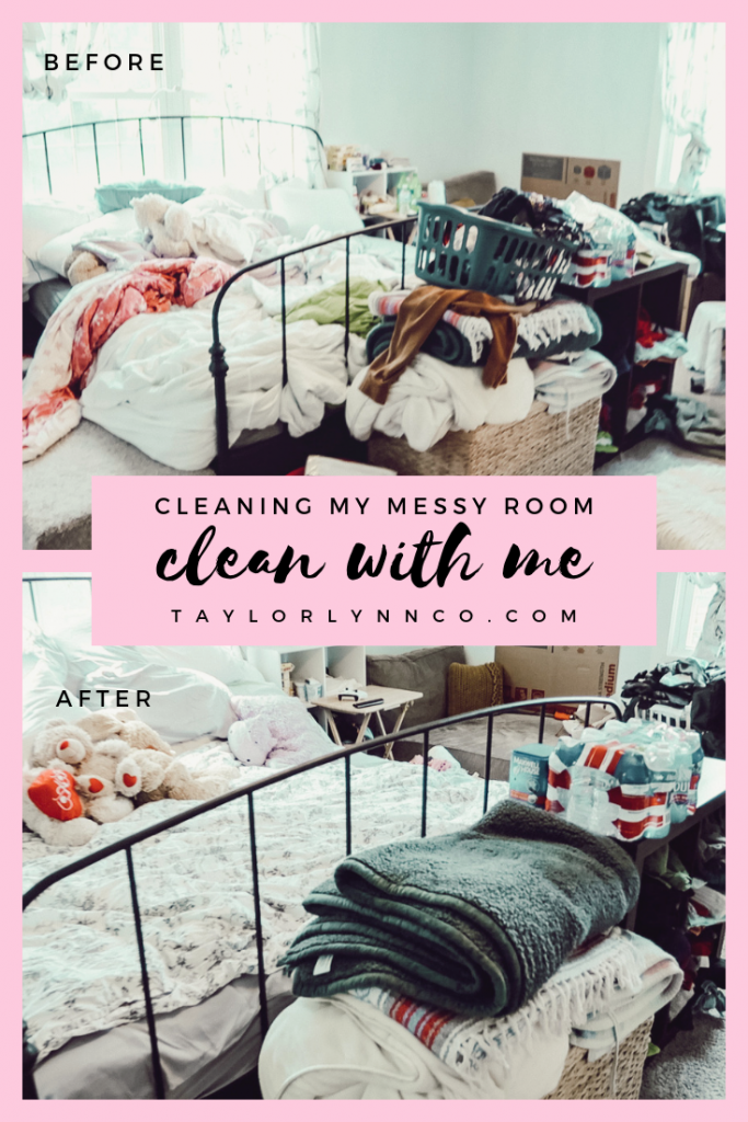clean, cleaning, clean with me, clean my room, clean bedroom, bedroom, bedroom cleaning, before and after cleaning, cleaning tips, organize with me, organizing tips, organization